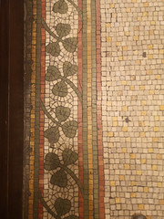 2018-10-FL-198486 (acme london) Tags: camra city cityoflondon historicpubs london pubs