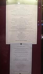 2018-10-FL-198433 (acme london) Tags: camra city cityoflondon historicpubs london pubs