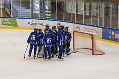 Dusan_Podrekar_Urban tekma bled-Triglav (19 of 21) (dusan.podrekar) Tags: hokej urban bled radovljica slovenia si