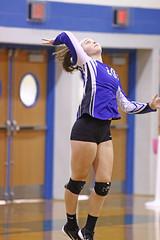 IMG_2156 (SJH Foto) Tags: girls high school volleyball etown elizabethtown manheim township district quarterfinals