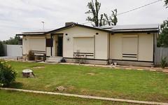 23 Cudgel St., Yanco, Leeton NSW