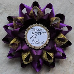 Custom purple and gold wedding corsages! https://t.co/lSNogdXvs7 #weddings #wedding etsy gift love party bridalshower https://t.co/zEwDNb7unn (petalperceptions.etsy.com) Tags: etsy gift shop fashion jewelry cute