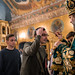 22-23 октября 2018, День памяти прп. Амвросия Оптинского / 22-23 October 2018, The remembrance day of the St. Ambrose, elder, of Optina Monastery