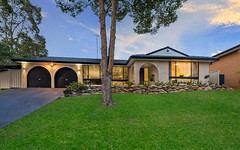 42 Whitby Road, Kings Langley NSW