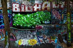 HH-Graffiti 3835 (cmdpirx) Tags: hamburg germany graffiti spray can street art hiphop reclaim your city aerosol paint colour mural piece throwup bombing painting fatcap style character chari farbe spraydose crew kru artist outline wallporn train benching panel wholecar