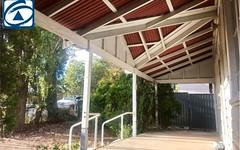 37 Roderick Street, East Tamworth NSW