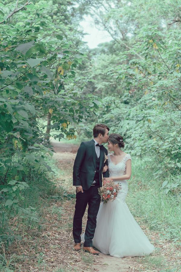 45530566674 d3d1147da3 o [台南自助婚紗] V&H/ 伊樂手工婚紗