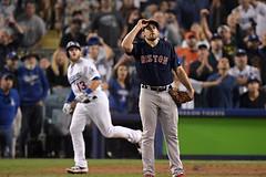 Red Sox Waste Nathan Eovaldi's Sterling Relief Effort (psbsve) Tags: noticias curioso movie interesante video news imágenes world mundo información política peliculas sucesos acontecimientos entertainment