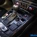 Audi-RS6-Avant-Performance-16