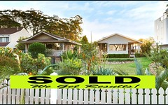 Lot 3 & 4 Beach Street, Huskisson NSW