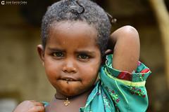 20180916 Etiopía-Tigrai (404) R01 (Nikobo3) Tags: áfrica etiopía tigrai etnias tribus people gentes portraits retratos culturas travel viajes nikon nikond800 d800 nikobo joségarcíacobo nikon247028