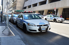 NYPD (Emergency_Vehicles) Tags: newyorkpolicedepartment manhattan
