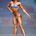 Open Bikini B - 2nd Emily Smith