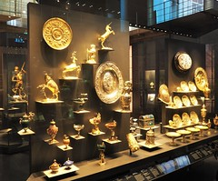 Rothschild Collection (Brule Laker) Tags: london england europe uk museums art britain greatbritain unitedkingdom britishmuseum