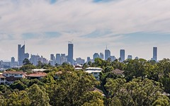 26 Fifth Street, Seahampton NSW