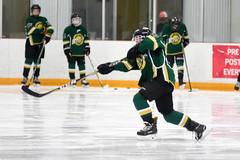 20180921-DSC_9526 (Michael Kyte) Tags: canada capitalgoldrush g2 gloucesterrangers hockey ottawa sept2018 sting