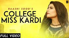 College Miss Kardi (lokesh.feb.17) Tags: college miss kardi raashi sood