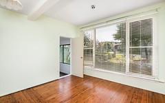 26 Loftus Street, Bundeena NSW