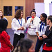 AIBA 2018 Gender Equality Forum