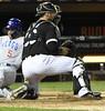 Smith (hboi150891) Tags: baseball americanleague nationalleague chicago il unitedstates usa