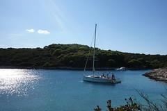 DSC02737 (jos.beekman) Tags: roburbusinessclub kroatie hvar paklinskiotocieiland eilandwandeling paklinskiotoci