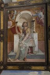 Casino Giustiniani Massimo_stanza del Tasso_13