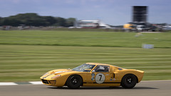 Goodwood Revival 2018 (jason..mc) Tags: goowood revival 2018 1967 ford gt40 classic historic motorsport motorracing
