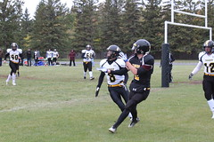 Interlake Thunder vs. Neepawa 0918 089 (FootballMom28) Tags: interlakethundervsneepawa0918