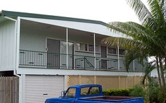 613/221-229 Sydney Park Road, Erskineville NSW