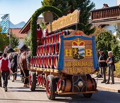 Inzell 2018 (Günter Hentschel) Tags: inzell inzelldeutschland gemeindeinzell bayern chiemgau chiemgauarena deutschland germany germania alemania allemagne europa hentschel flickr nikon nikond5500 d5500 2018