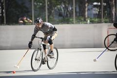 Bikepolo_AsiaChampionship_2018 (_sou_) Tags:
