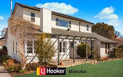 8 Lindsay Street, Griffith ACT