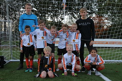 "HBC Voetbal | JO8-1 • <a style=""font-size:0.8em;"" href=""http://www.flickr.com/photos/151401055@N04/30416719507/"" target=""_blank"">View on Flickr</a>"