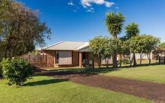30 Peter Street, Banora Point NSW