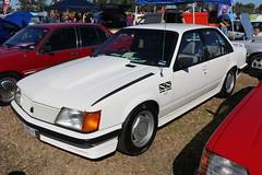 1983 Holden Commodore VH HDT SS Group 3 (jeremyg3030) Tags: 1983 holden commodore vh hdt ss group3 cars australian brock holdendealerteam musclecar