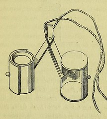 This image is taken from Page 69 of Hints on the formation of local museums (Medical Heritage Library, Inc.) Tags: museums science wellcomelibrary ukmhl medicalheritagelibrary europeanlibraries date1863 idb21782842