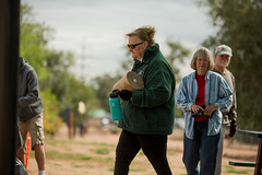 untitled (22 of 82) (COSILoveYou) Tags: red cosiloveyou2018 cosiloveyou joytothecity2018 cityserveday cityserve day serve colorado springs communityservice cos i love you