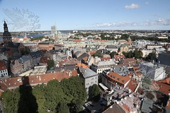 Riga_2018_015