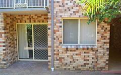 6/68 Ridge Street, Nambucca Heads NSW