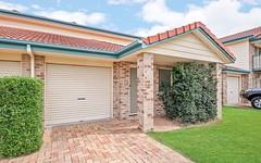4 Ravensbourne Circuit, Dural NSW