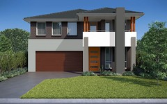 Lot 1 Tomah Crescent, The Ponds NSW