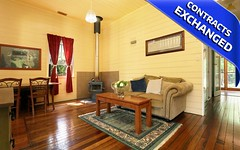 1511 Cawongla Road, Larnook NSW