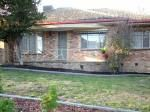 762 Forrest Hill Avenue, Albury NSW
