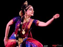 Kannada Times _ Prateeksha Kashi _Photos-Set-1 45