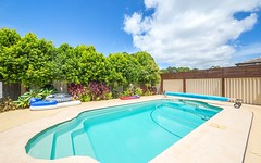 Lot 113, Grand Parade, Rutherford NSW