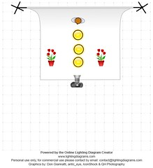 wcowley_lightingdiagram4 (wctres) Tags: