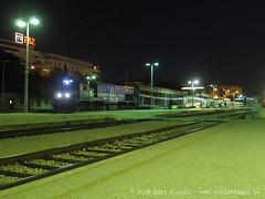 D_1018_IMG_0465 (MU4797) Tags: trein spoorwegen hz hld 2044