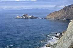 Devil's Slide, 2018, California coast, (David McSpadden) Tags: devilsslide californiacoast pacifica