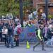 Protesting Brett Kavanaugh Chicago Illinois 10-4-18 4344