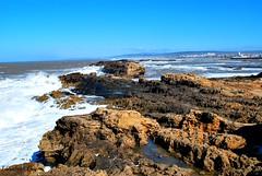 MAROCCO 01-2015 -117 (Elisabeth Gaj) Tags: maroco012015 elisabethgaj marocco essaouira afryka travel landscape sea